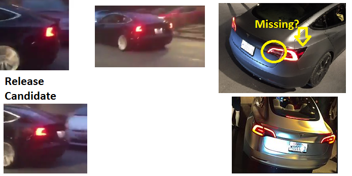 Tail Lights.png