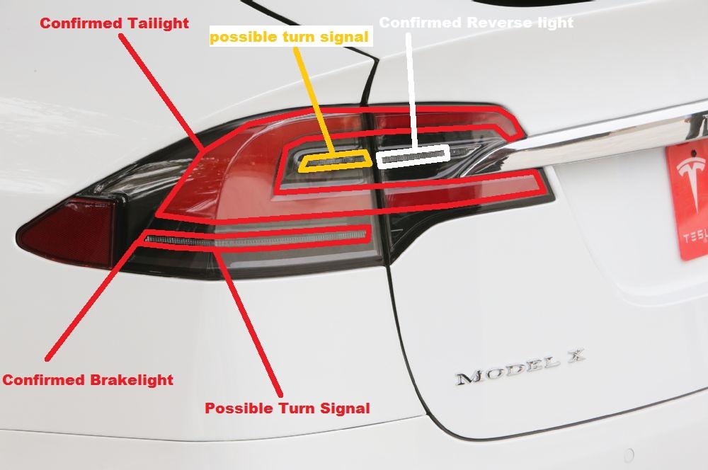 taillight positions.jpg
