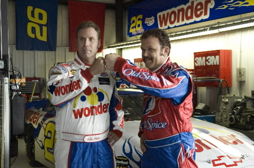talladega_nights.jpg