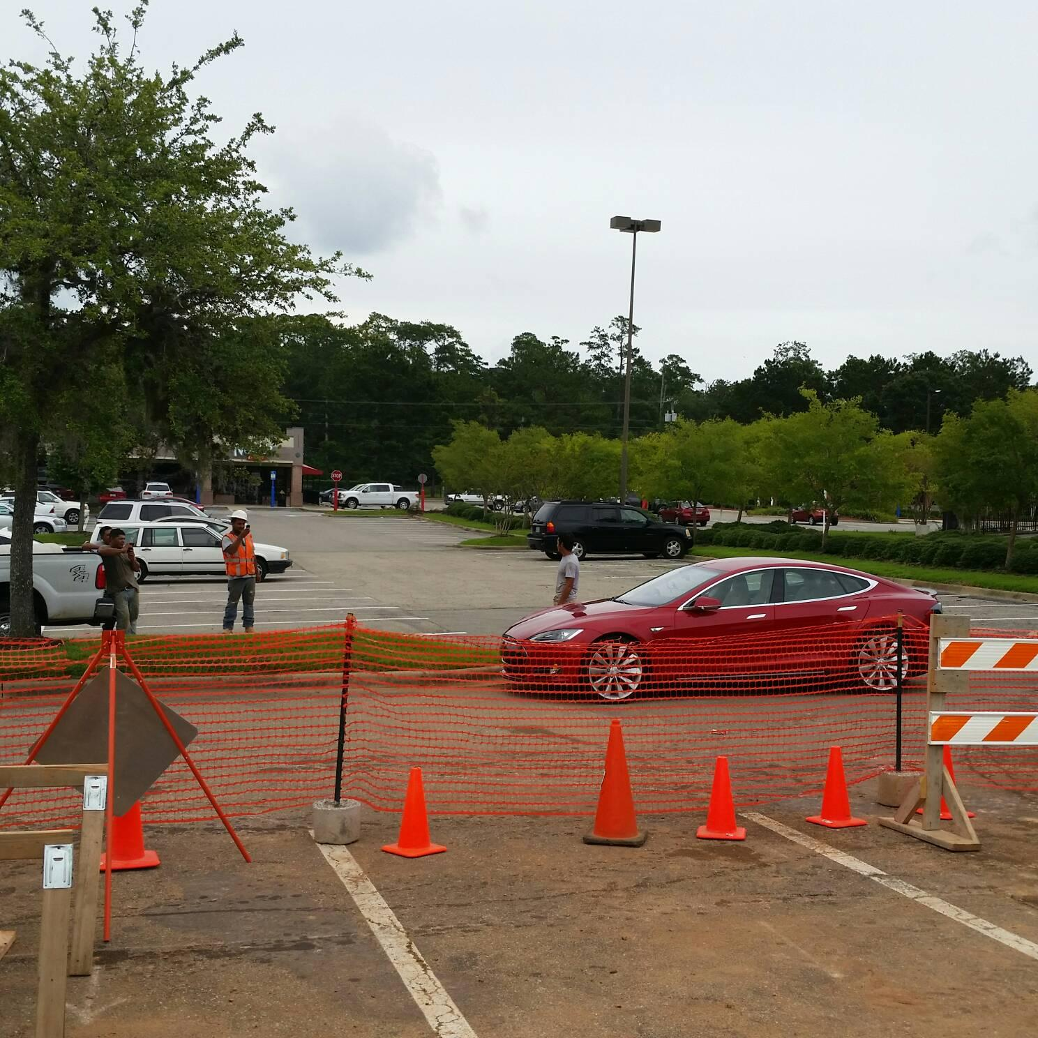 Tallahassee Supercharger 2.jpg