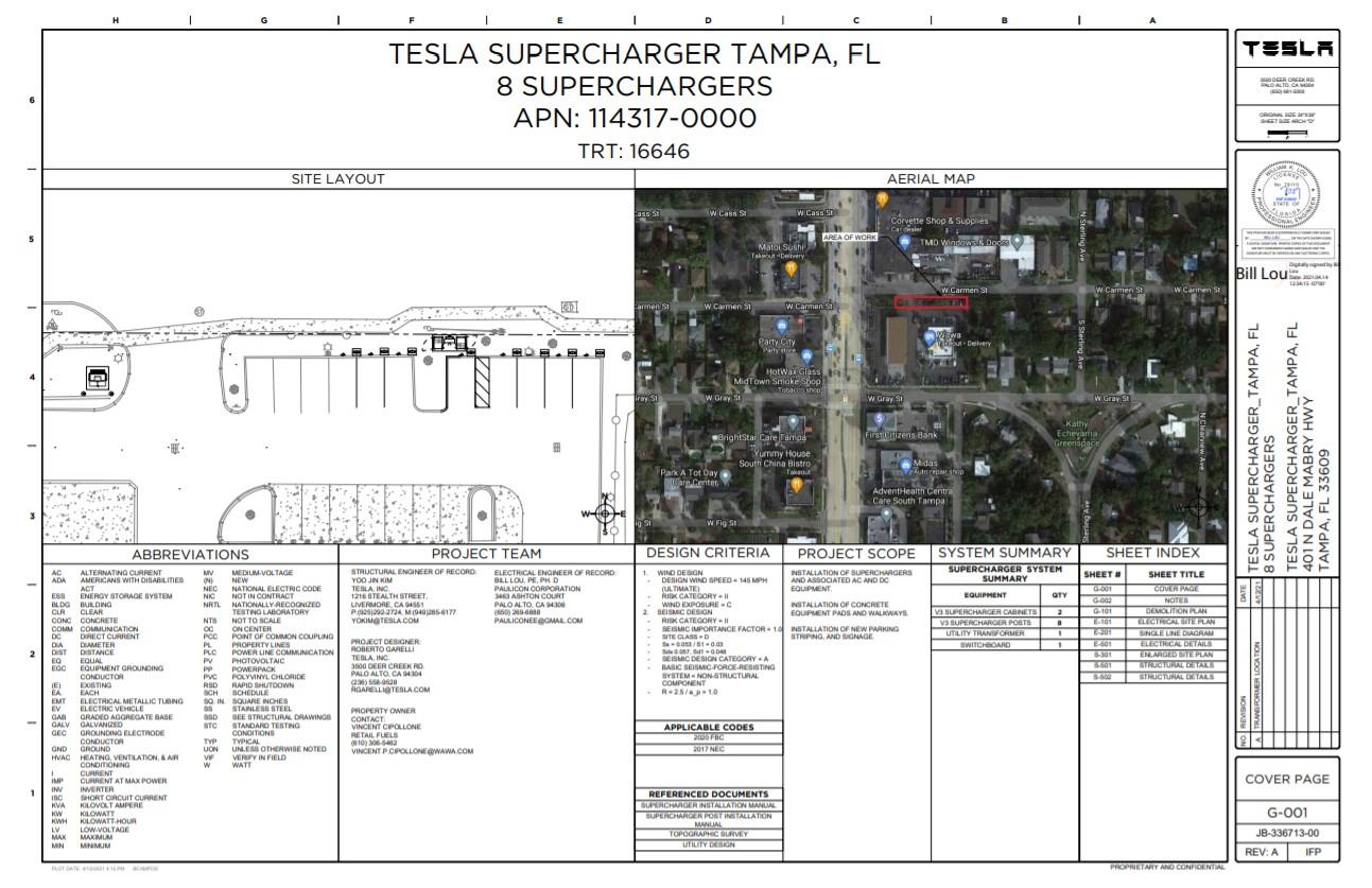Tampa FL.jpg