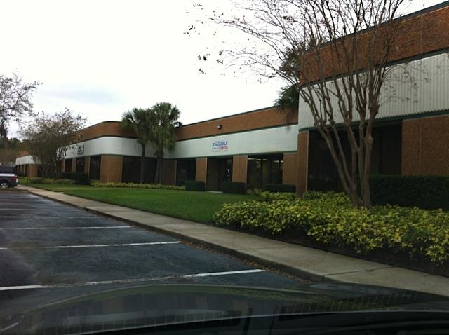 Tampa Service Center.jpg