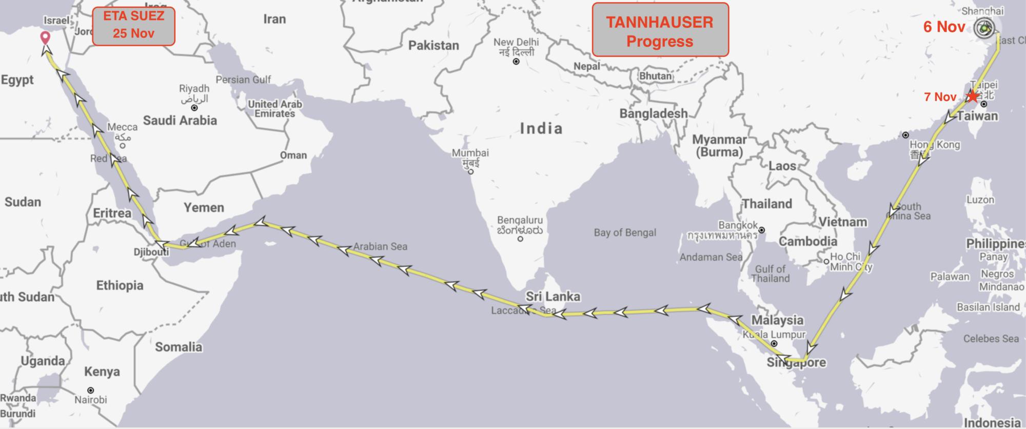 Tannhauser to Suez.png