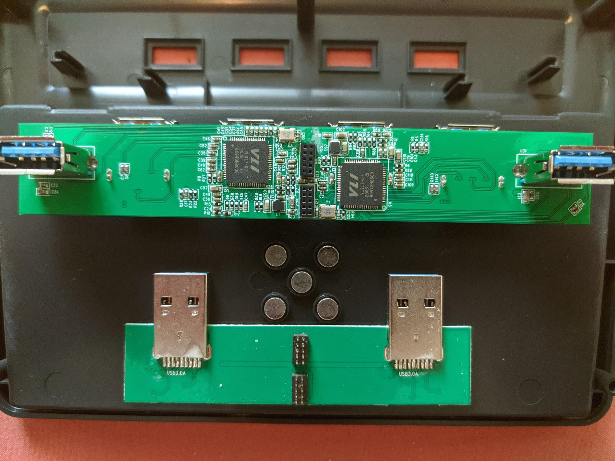 Taptes_Circuit.jpg