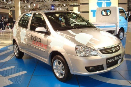tata-indica-electric1.jpg