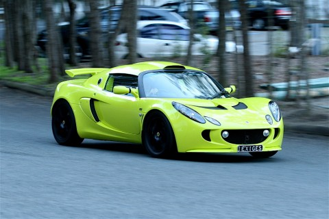 tc-exige-action-15.thumbnail.jpg