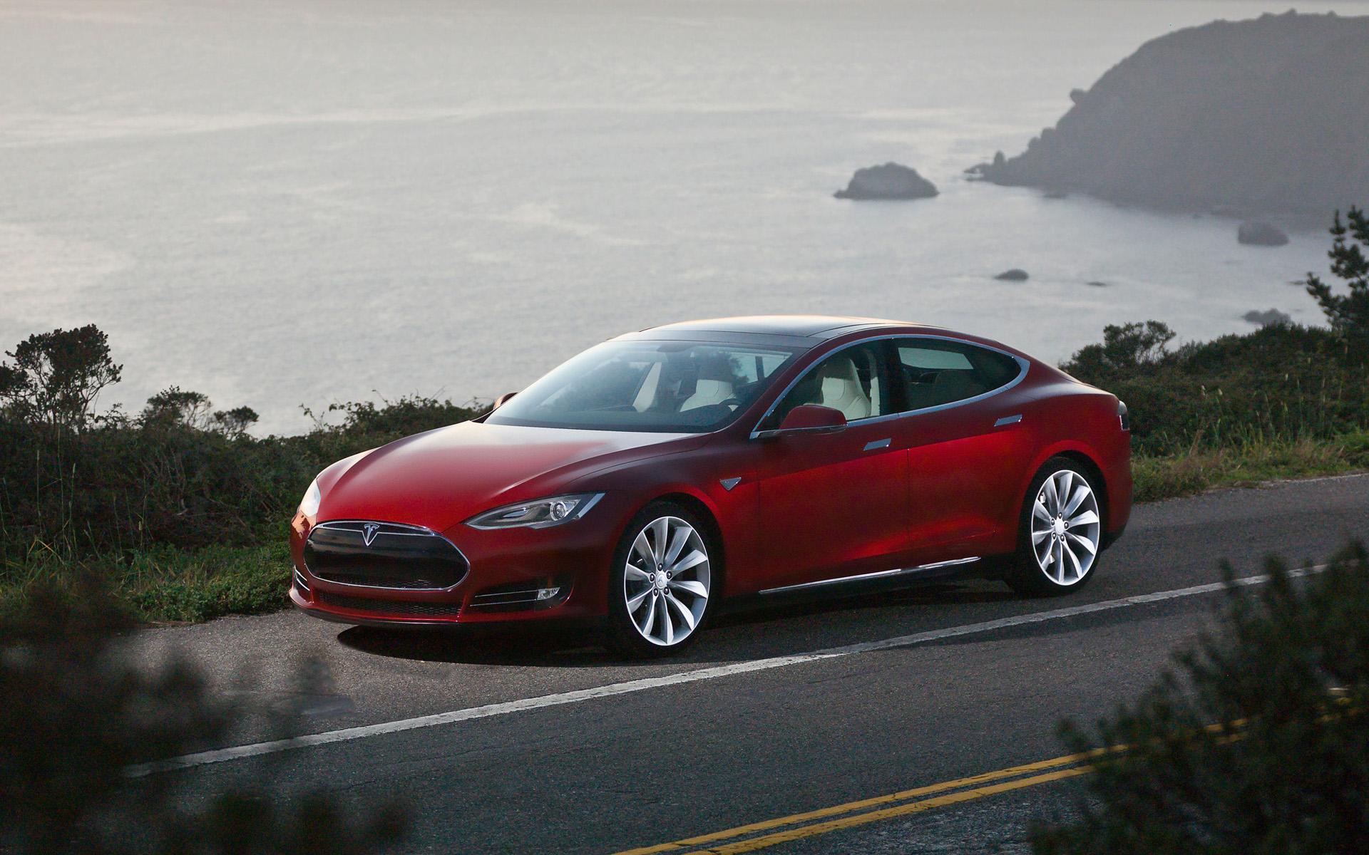 Tech-Toys-360-S2-Tesla-Model-S.jpg