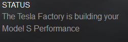 TELSA is building.PNG