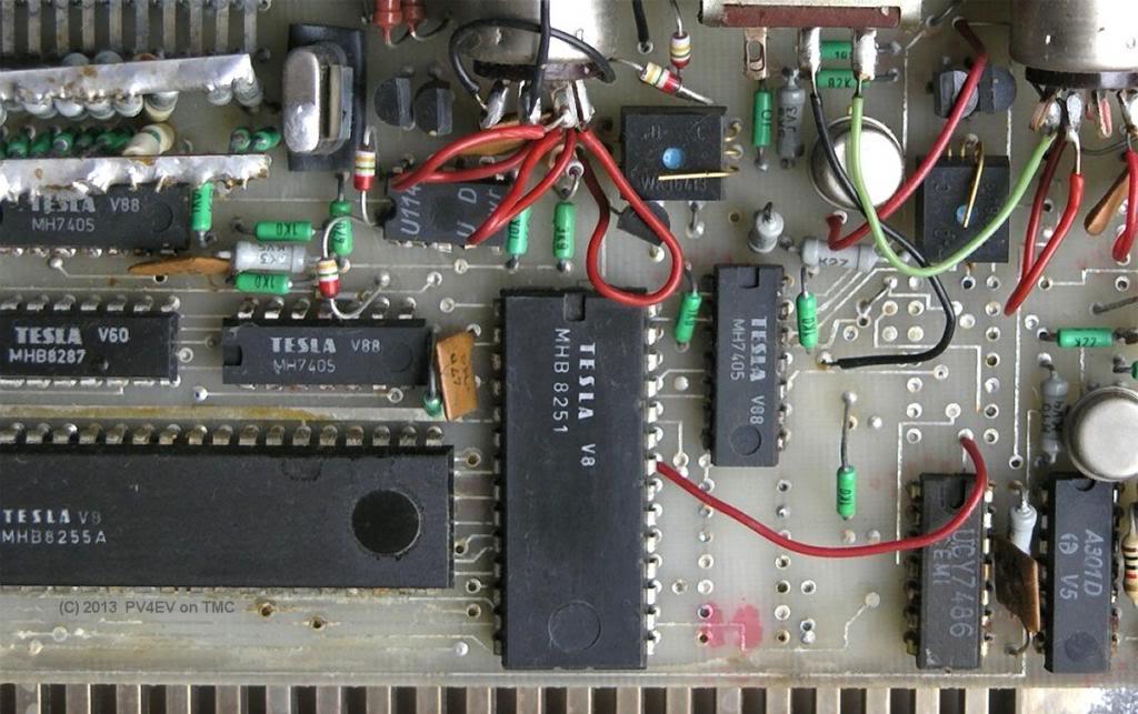 TelsaICs2_zps79fd9ba7.jpg