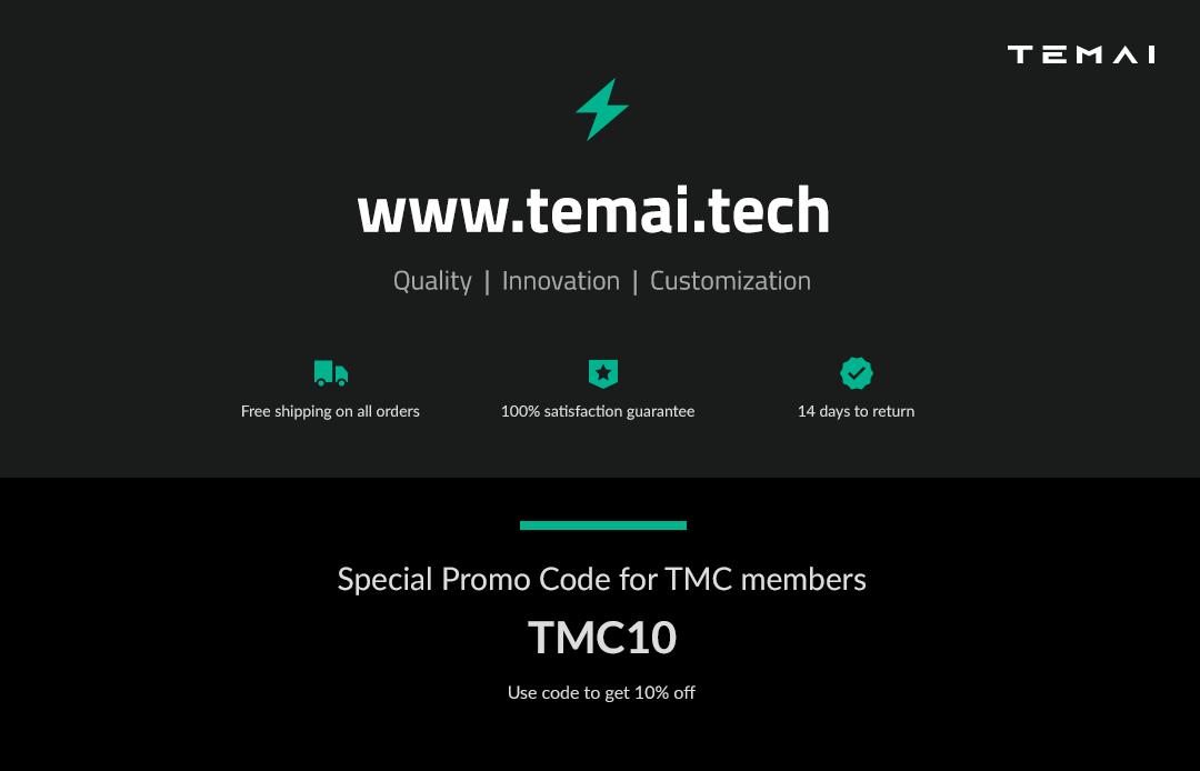 TEMAI-TMC ads.png