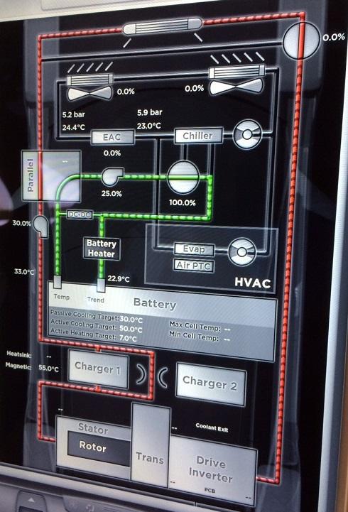 Temp Screen 5.12.JPG