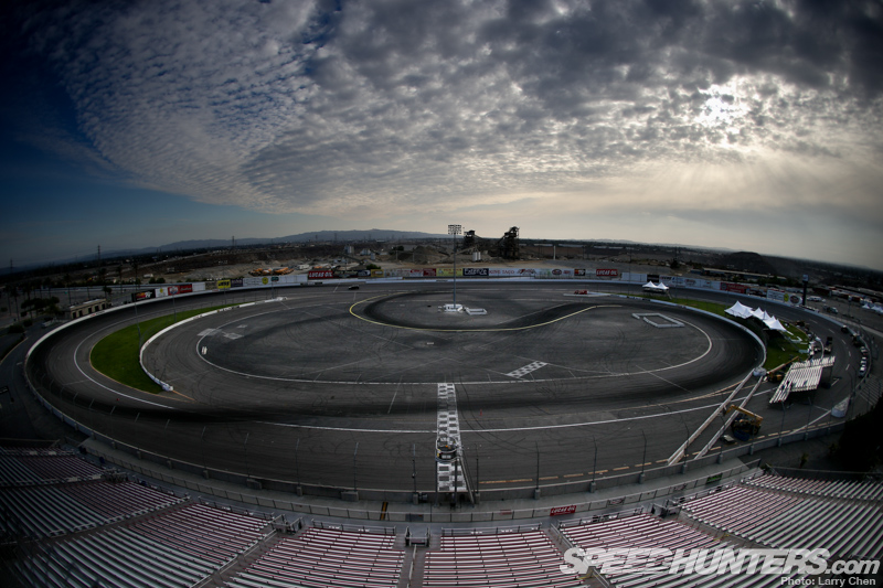 temple_of_speed_irwindale_Larry_Chen-1.jpg