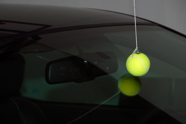 tennis ball parking.jpg