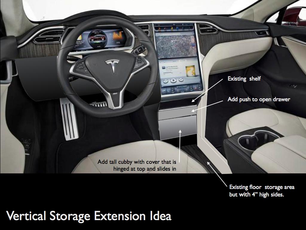 Tesla.001.jpg