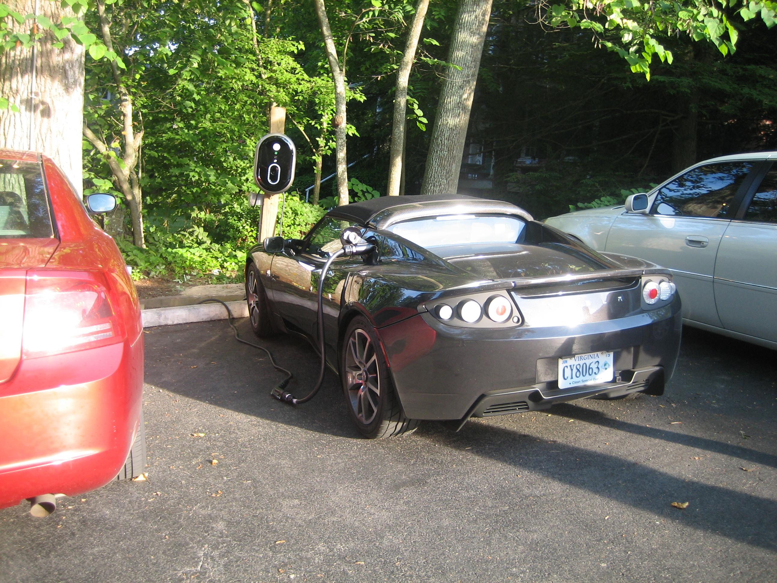 Tesla 007.jpg