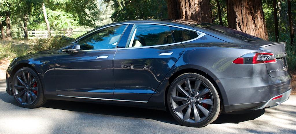 Tesla 1 (1).jpg