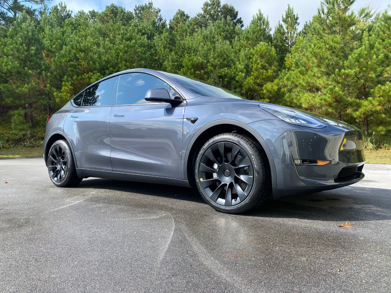 Tesla 1.jpg