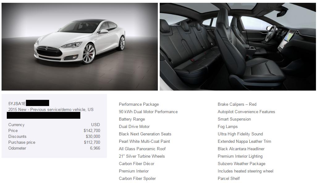 Tesla #1.png