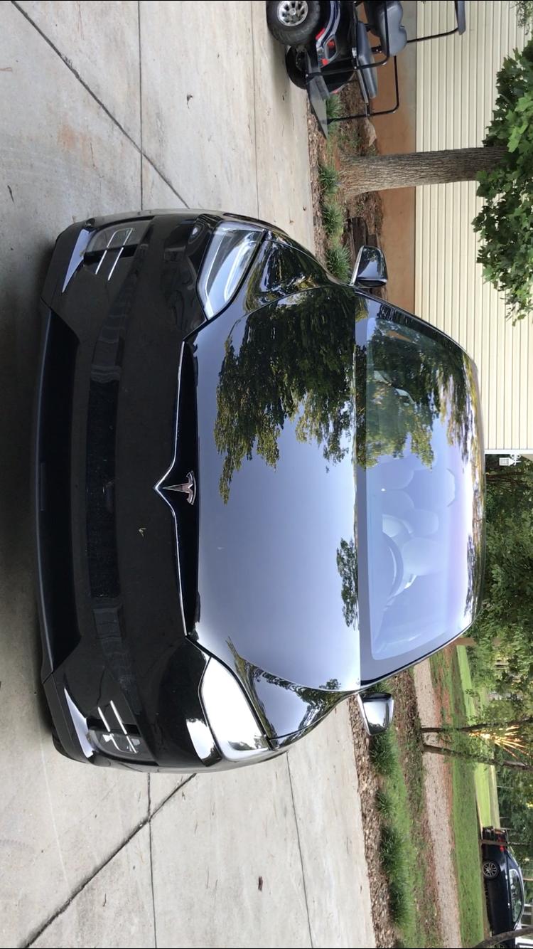 Tesla 1.png