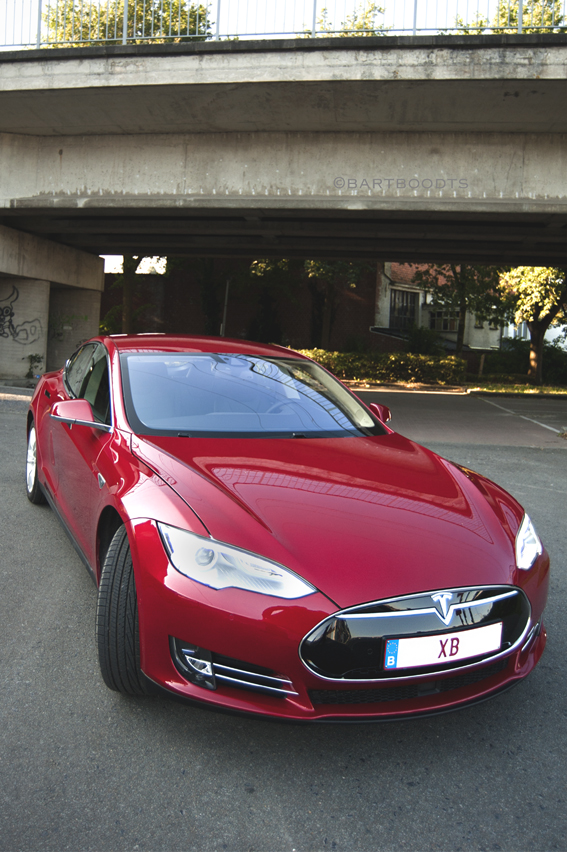 Tesla 11.jpg