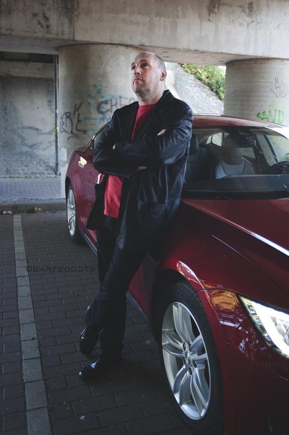 Tesla 13.jpg