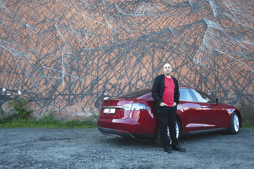 Tesla 15.jpg
