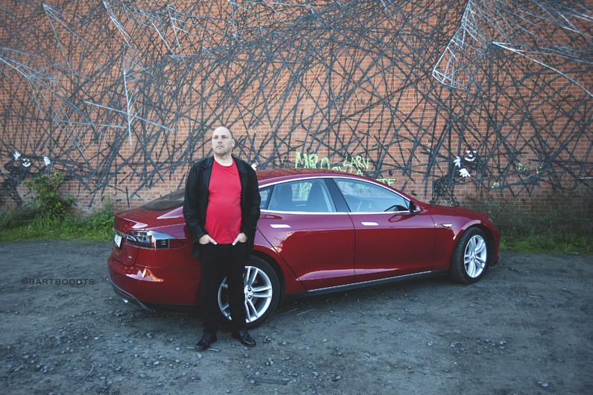Tesla 16.jpg
