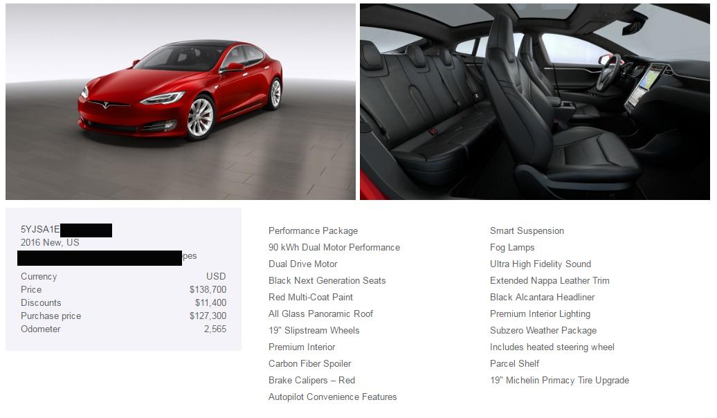 Tesla #2.png