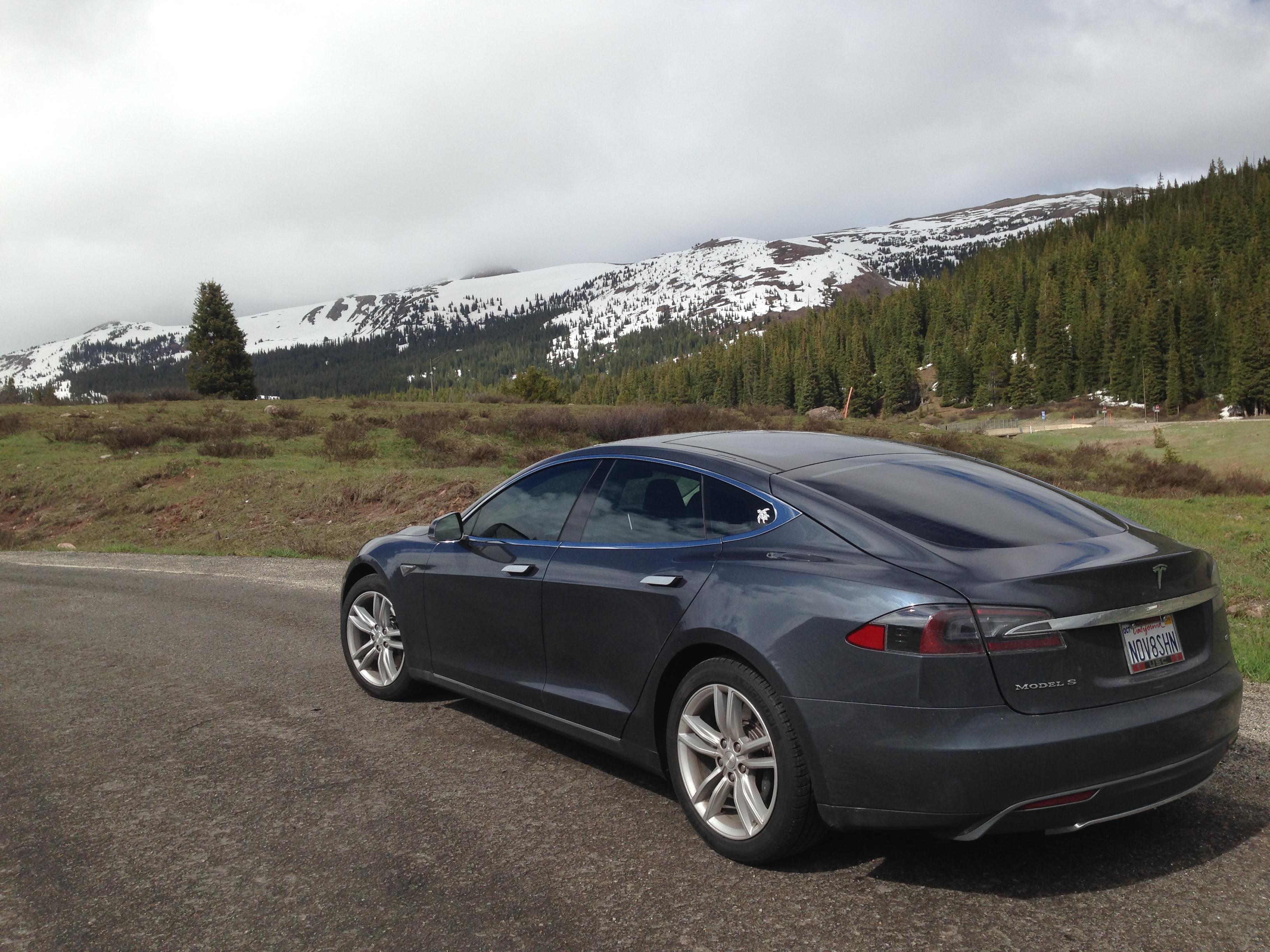 Tesla 2015-06-06 16.16.21 Vail Pass.jpg