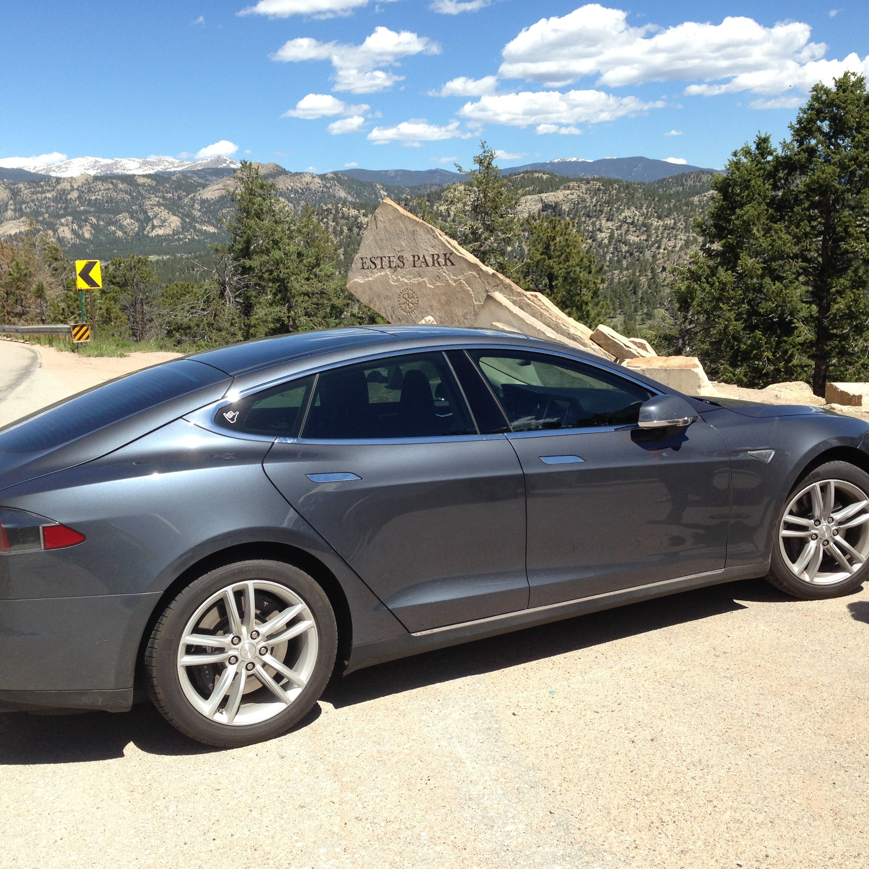 Tesla 2015-06-09 11.21.22 Estes Park.jpg