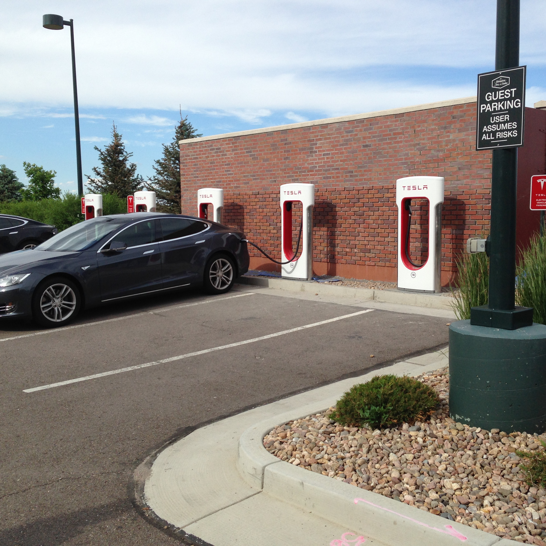 Tesla 2015-06-09 17.12.19 Denver SC.jpg