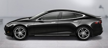 Tesla%20limousine%20Left%20Side.jpg