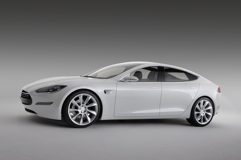 Tesla%20Model%20S.jpg