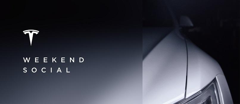Tesla 2120x920_WeekendSocial_2.jpg