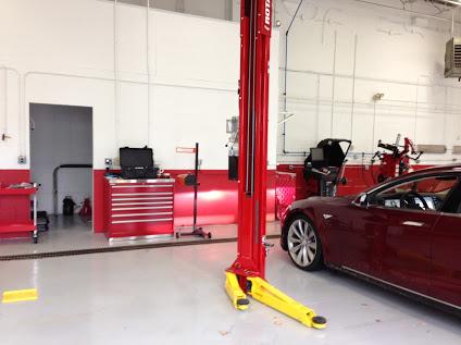 Tesla%2BWatertown%2BSC%2B3.JPG