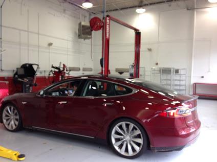 Tesla%2BWatertown%2BSC%2B4.JPG