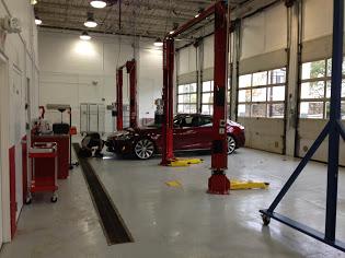 Tesla%2BWatertown%2BSC%2B6.JPG