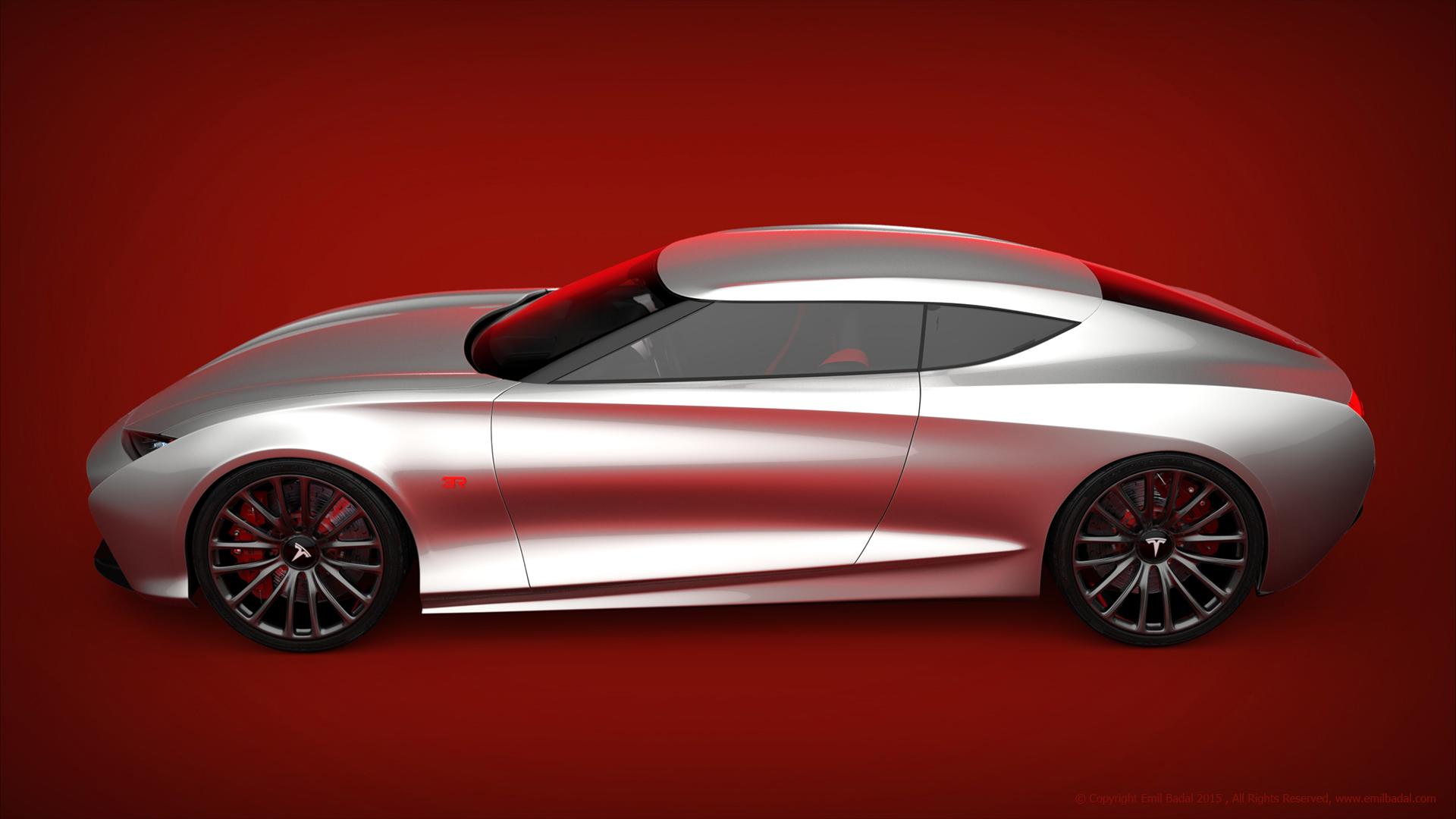 Tesla-3R-rendering.19.jpg