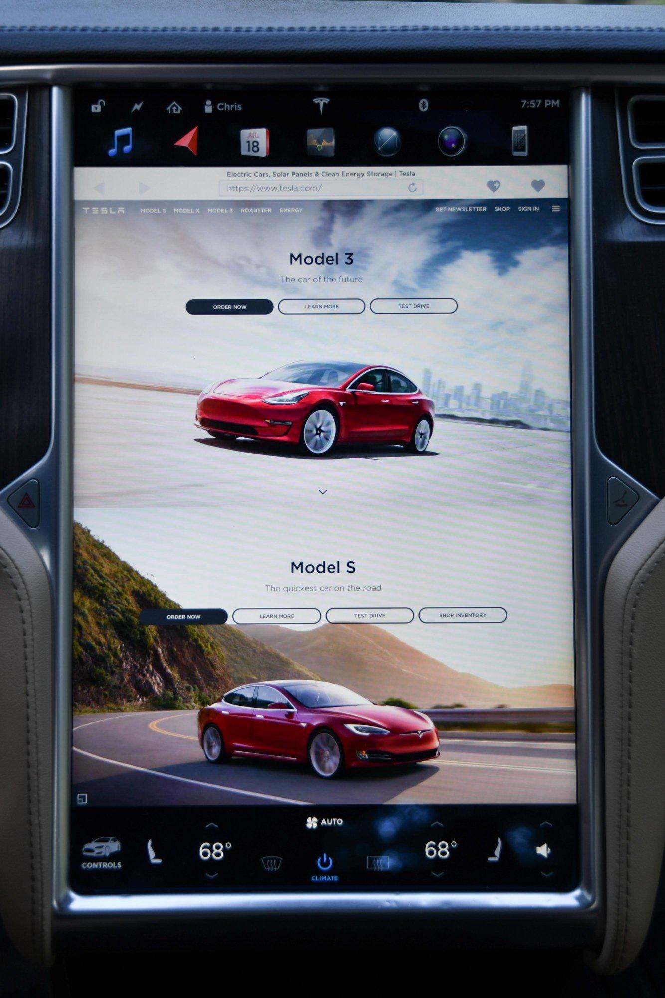 Tesla 7.18.18 (1 of 1) 10 v2.jpg