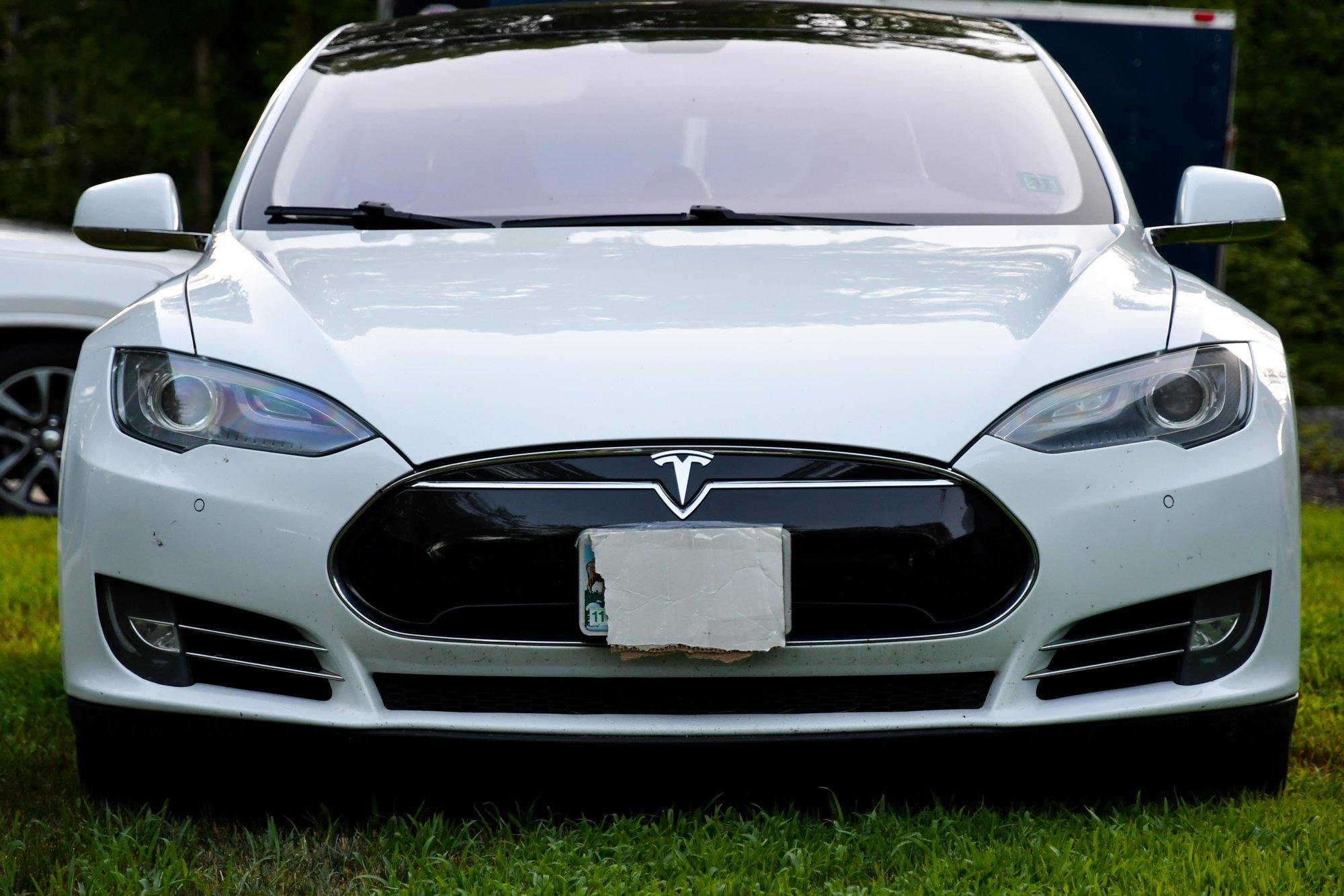 Tesla 7.18.18 (1 of 1)-2.jpg