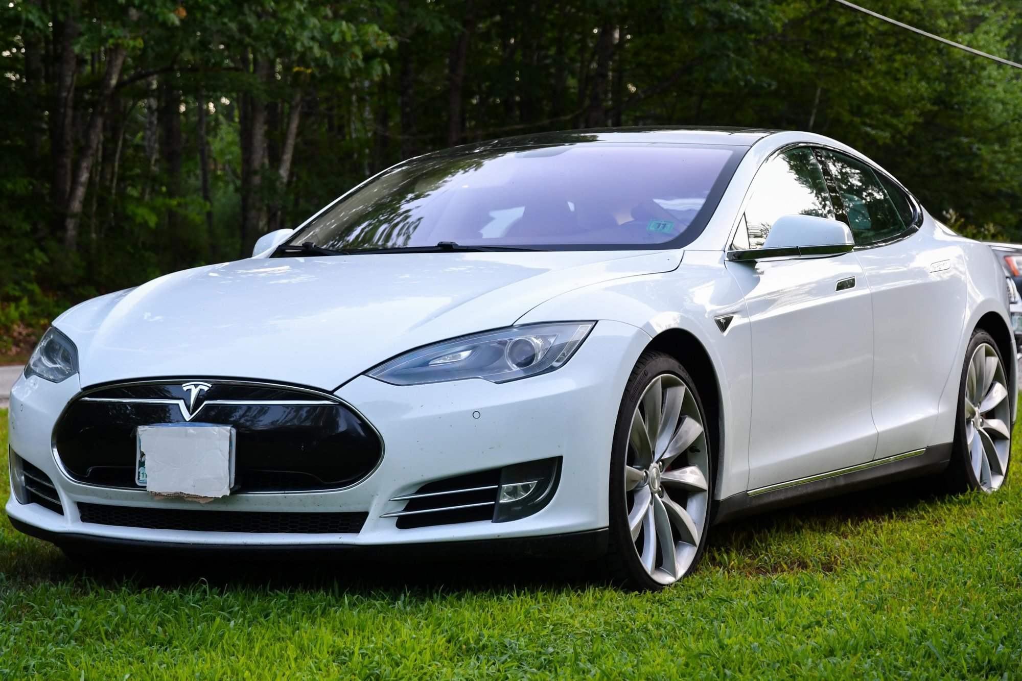 Tesla 7.18.18 (1 of 1)-3.jpg