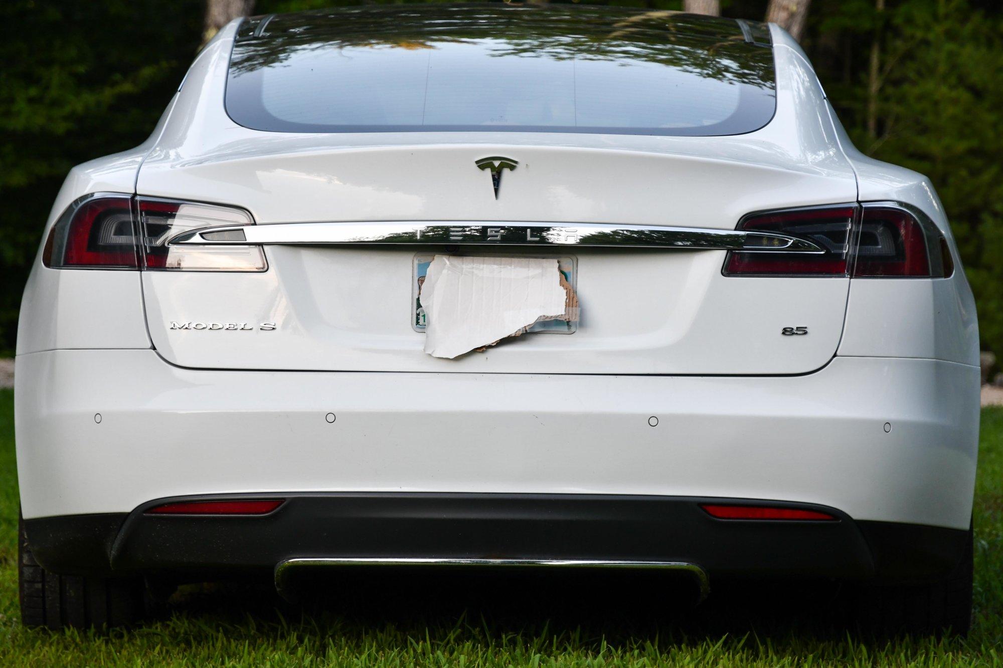Tesla 7.18.18 (1 of 1)-5.jpg