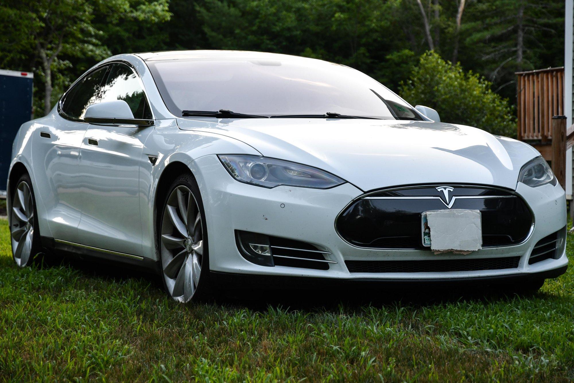 Tesla 7.18.18 (1 of 1).jpg