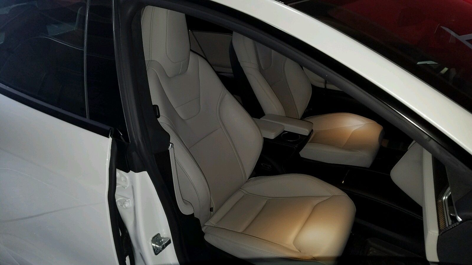 Tesla 7.jpg