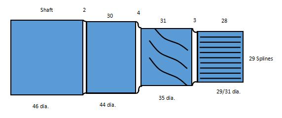 Tesla 70D Transmission Axle Profile.PNG