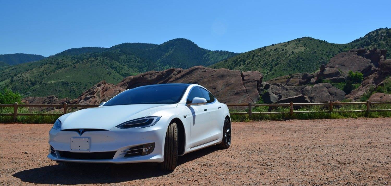 Tesla 8.jpg