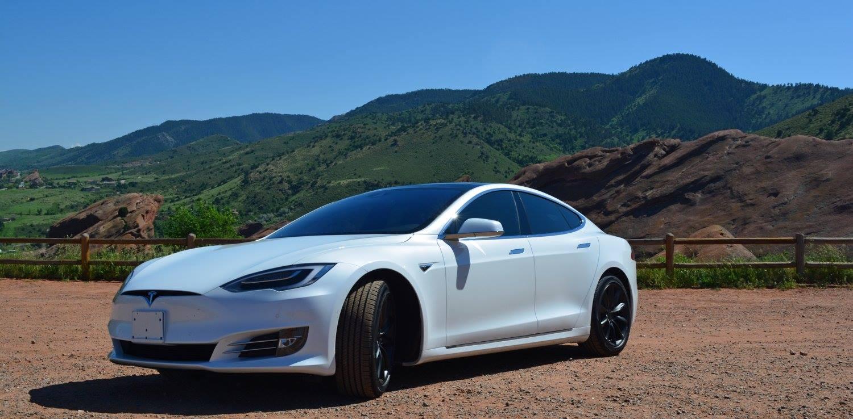 Tesla 9.jpg