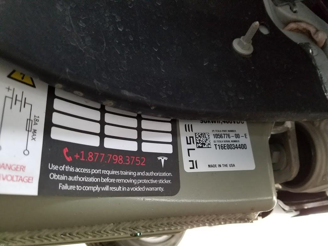 Tesla 90D Battery.jpg