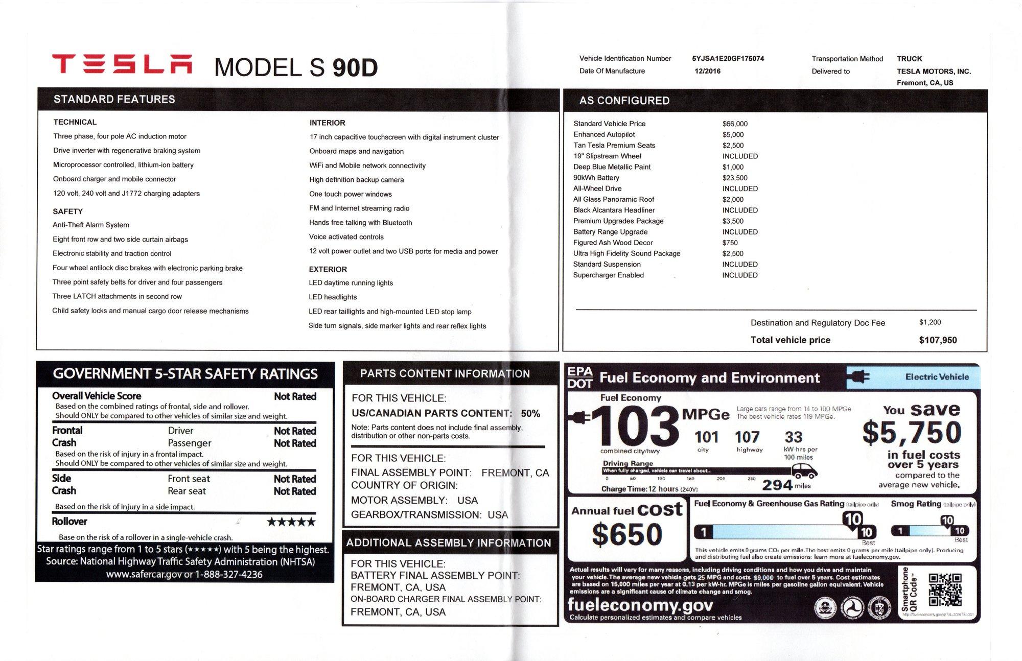 Tesla 90D Sticker.jpg