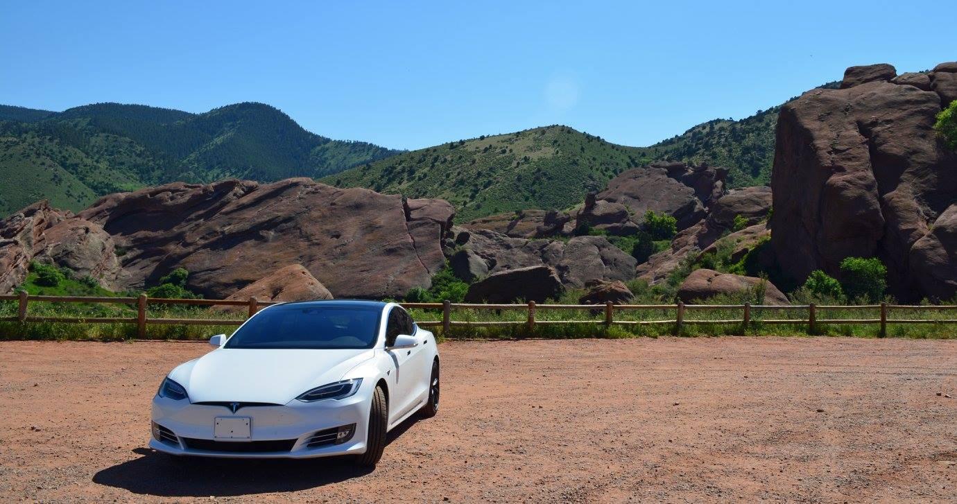 Tesla 91.jpg